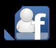 facebooktopcut31252-111x95