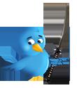 twitter-birdkatana125flipped-copy