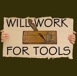 willworklink250